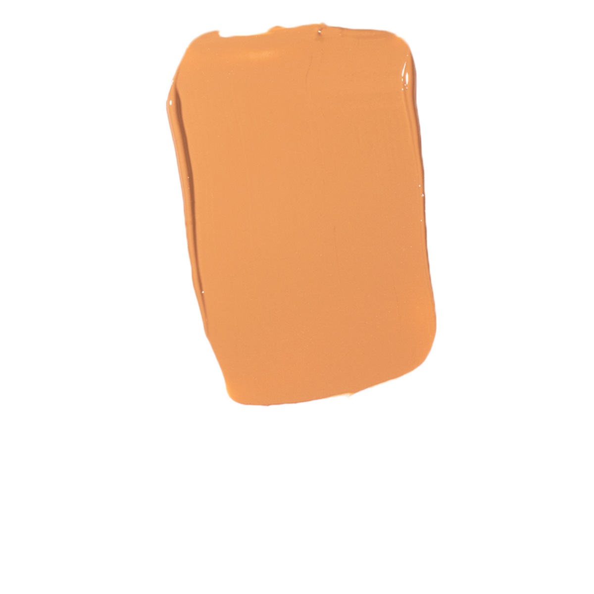کرم پودر مینرال دوسه رنگ a3