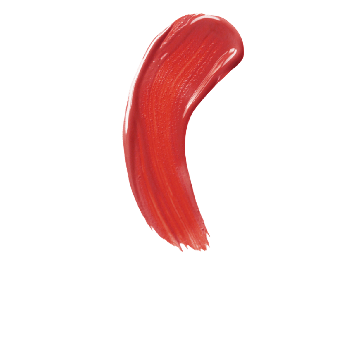 DOUCCE Luscius Lip Stain Colors 603