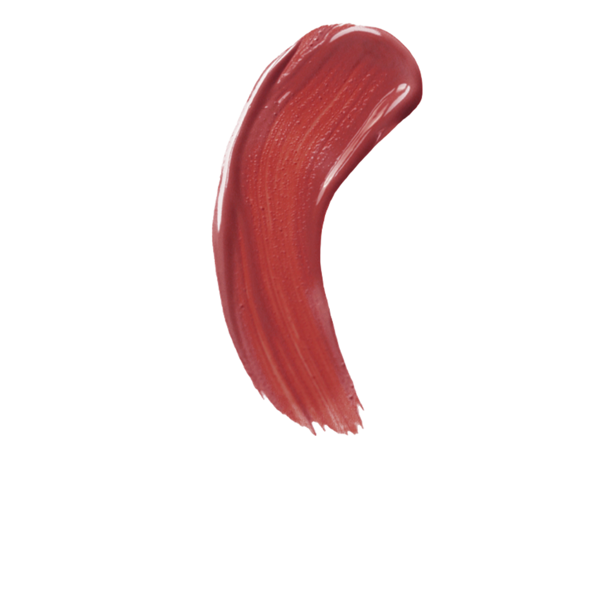 DOUCCE Luscius Lip Stain Colors 607