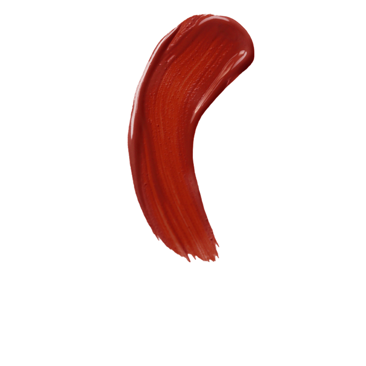 DOUCCE Luscius Lip Stain Colors 614