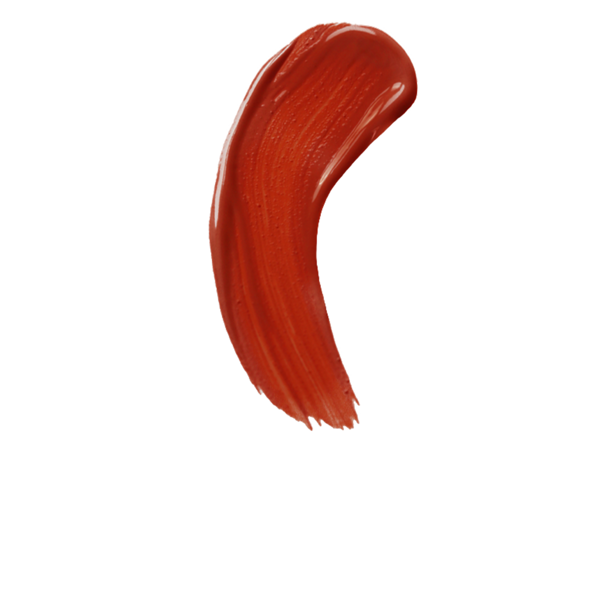 DOUCCE Luscius Lip Stain Colors 616