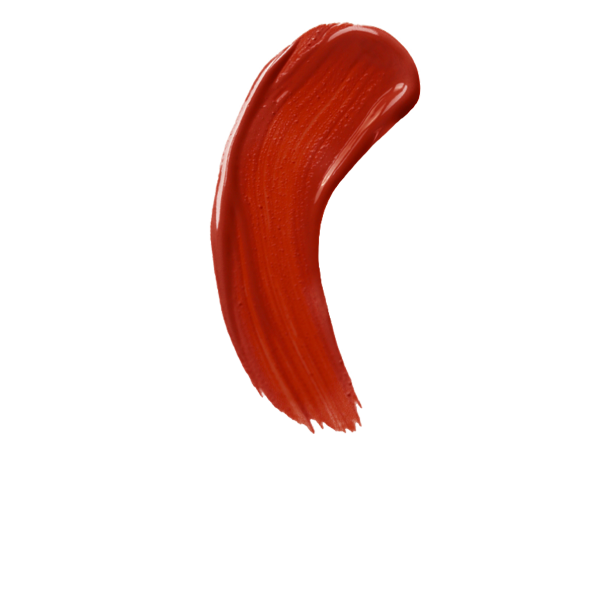 DOUCCE Luscius Lip Stain Colors 617