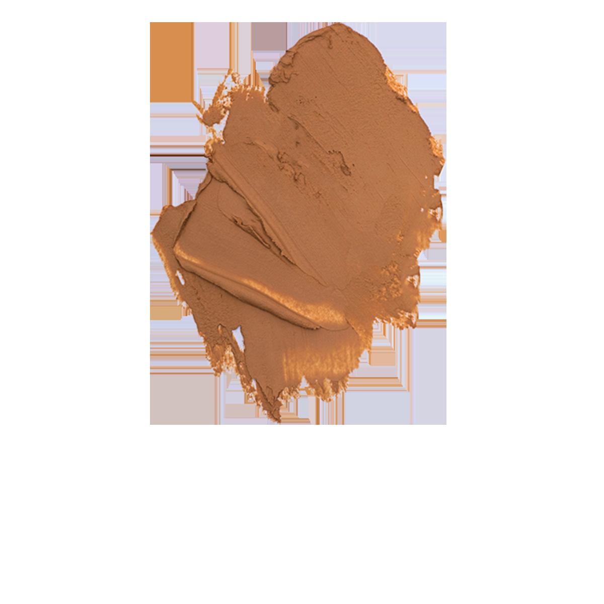 DOUCCE Cache Creme Stick Concealer Colors 6