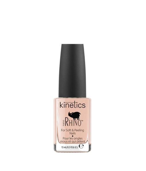 KINETICS Rhino For Soft & Peeling Nails