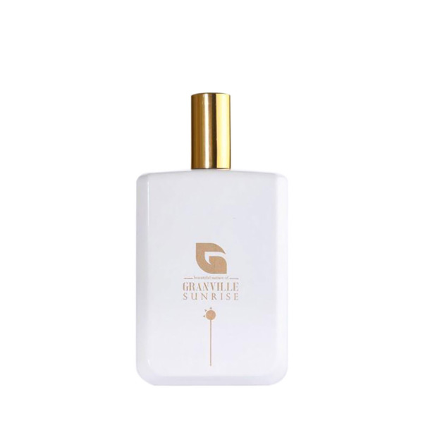 GRANVILLE Sunrise Edp 100ml W