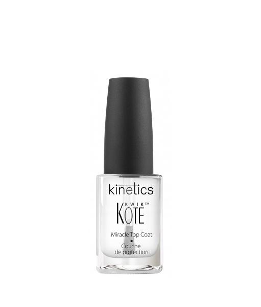 KINETICS Kwik Kote Miracle Top Coat