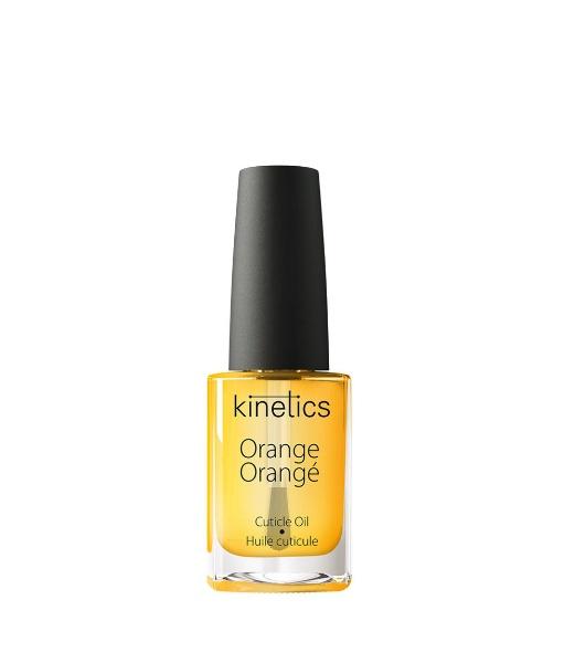 KINETICS Cuticle Oil Orange
