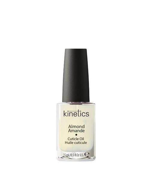 KINETICS Cuticle Oil Almond