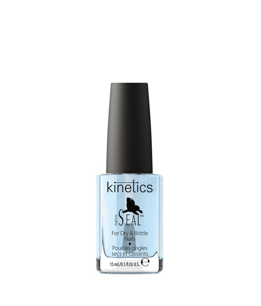 KINETICS Seal For Dry & Brittle Nails