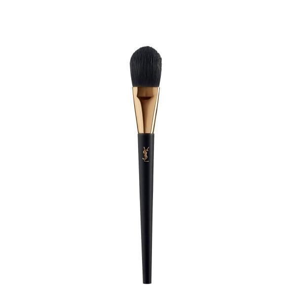 YSL Brush For Blush
