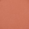 INGLOT Blush Colors 21