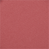 INGLOT Blush Colors 27