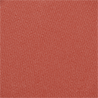 INGLOT Blush Colors 30