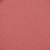 INGLOT Blush Colors 32
