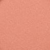 INGLOT Blush Colors 34