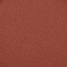 INGLOT Blush Colors 41