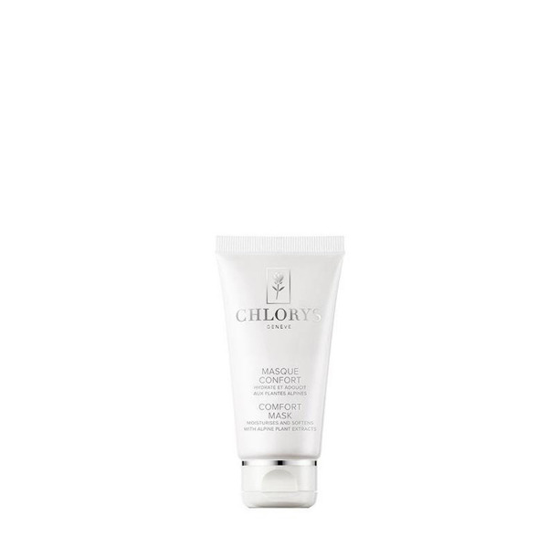 CHLORYS Comfort Mask 50ml