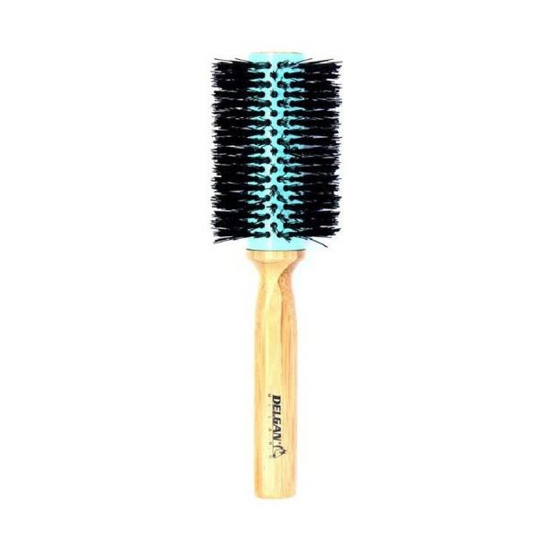 DELGAN Brush W02-R0002-022-OW06