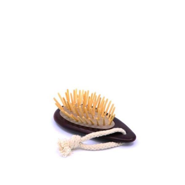 DELGAN Brush HNS06-002-035