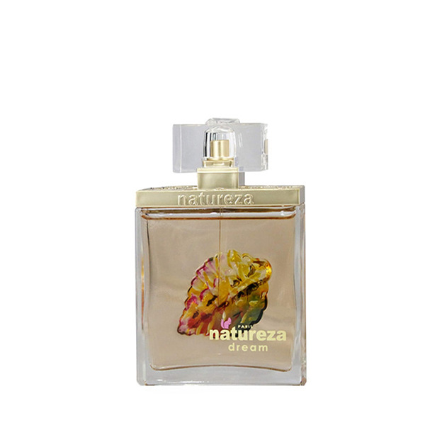 FRANCK OLIVIER Natureza dream Edp 75 ml W