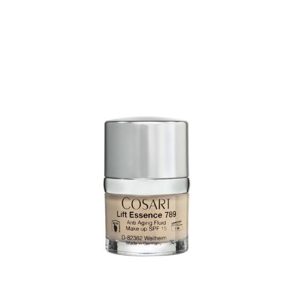 COSART Lift Essence Makeup (Foundation) Spf15 789
