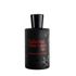 JULIETTE HAS A GUN Vengeance Extreme Edp 100ml W