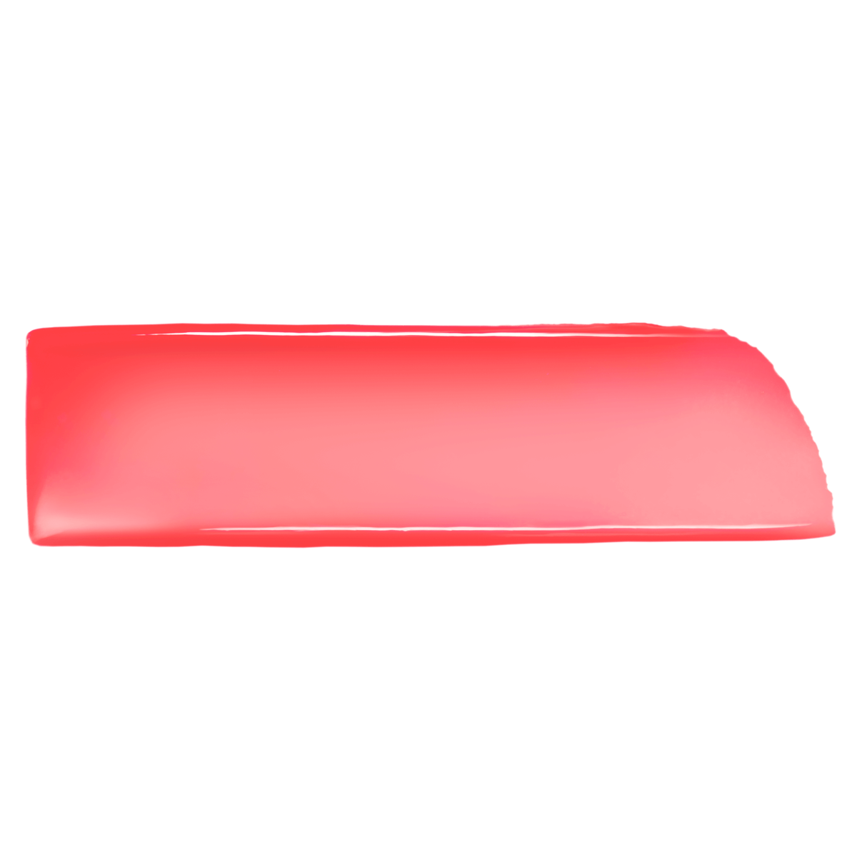 GIVENCHY Lipstick Rouge Interdit Vinyl Extreme Shine Colors 09 Coral