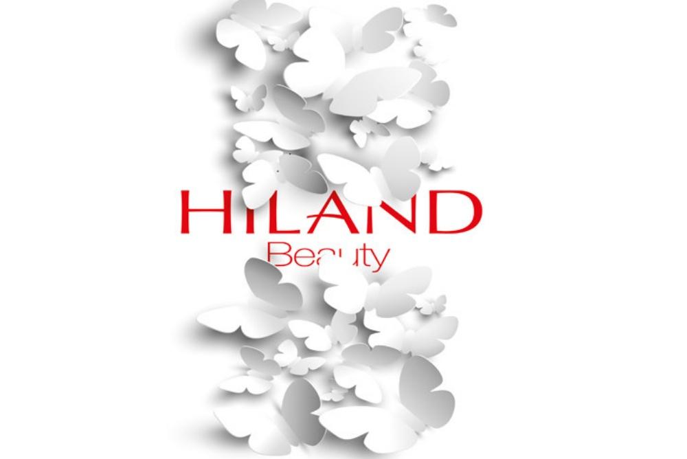 فرهنگ هایلندی ها